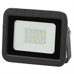Прожектор ЭРА 10W LPR-061-0-65K-010 Б0043588