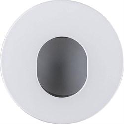Встраиваемый светильник Feron DL2831 32647