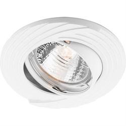 Встраиваемый светильник Feron DL6227 28964
