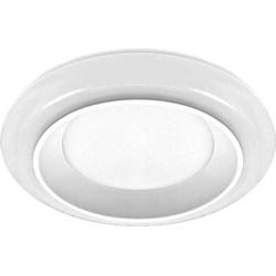Встраиваемый светодиодный светильник Feron AL605 29600