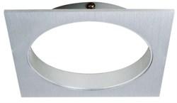 Рамка Deko-Light Epart frame for 1 square 110106