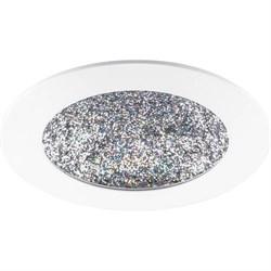 Встраиваемый светодиодный светильник Feron AL9070 29549