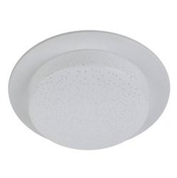 Встраиваемый светильник ЭРА KL LED 14-12 WH Б0028260