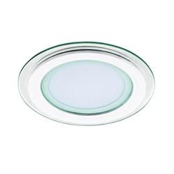 Встраиваемый светодиодный светильник Lightstar Acri 212031