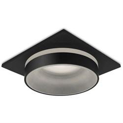 Встраиваемый светильник Ambrella light Techno Spot TN315