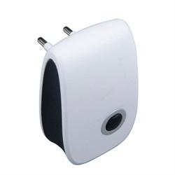 Ультразвуковой отпугиватель насекомых и грызунов (UL-00004562) Uniel UDR-E11 White