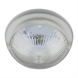 Уличный светодиодный светильник (UL-00002106) Uniel ULW-R05 8W/DW IP64 White