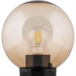 Уличный светильник Feron НТУ 0160253 11565