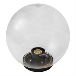 Уличный светильник ЭРА НТУ 01-60-202 Б0048047