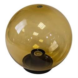 Уличный светильник ЭРА НТУ 01-60-203 Б0048056