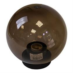 Уличный светильник ЭРА НТУ 01-60-205 Б0048065