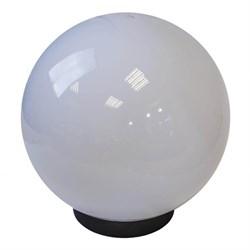 Уличный светильник ЭРА НТУ 01-60-251 Б0048736
