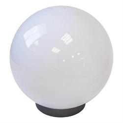Уличный светильник ЭРА НТУ 02-60-251 Б0048044