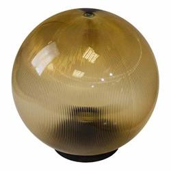 Уличный светильник ЭРА НТУ 02-60-253 Б0048062