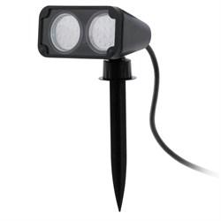 Ландшафтный светильник Eglo Nema 1 93385