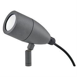 Ландшафтный светильник Ideal Lux Inside PT1 Antracite 115412