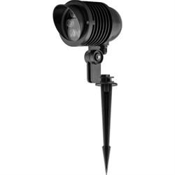 Ландшафтный светодиодный светильник Feron RGB SP2705  32130