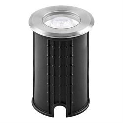 Светодиодный подводный светильник Feron SP2813 32164