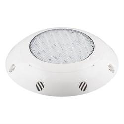 Светодиодный подводный светильник Feron SP2815 32169