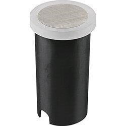 Ландшафтный светодиодный светильник Feron 40519