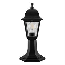 Уличный светильник Feron Классика НТУ 0460001 32271