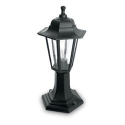 Уличный светильник Feron Классика НТУ 0660001 32273
