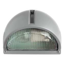 Уличный светильник Arte Lamp Urban A2801AL-1GY