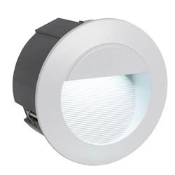 Уличный светильник Eglo Zimba-Led 95233