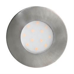 Уличный светодиодный светильник Eglo Pineda-Ip 96415