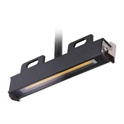 Уличный светодиодный светильник Novotech Muro 358189