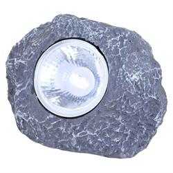 Светильник на солнечных батареях Globo Solarstein 33993-84