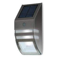 Светильник на солнечных батареях Uniel Functional USL-F-164/MT170 Sensor UL-00003135