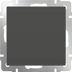 Декоративная заглушка Werkel серо-коричневая WL07-70-11 4690389097478