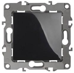 Выключатель одноклавишный ЭРА 12 10AX 250V 12-1001-06 Б0014632