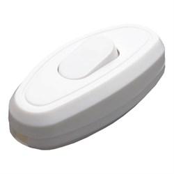 Выключатель для бра Feron Stekker GLS100120 39002