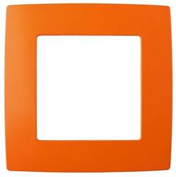 Рамка 1-постовая ЭРА 12 12-5001-22 Б0019387