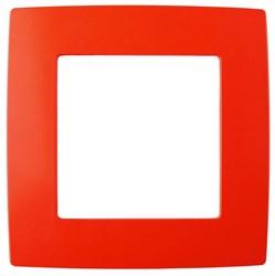 Рамка 1-постовая ЭРА 12 12-5001-23 Б0019388