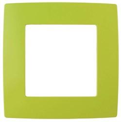 Рамка 1-постовая ЭРА 12 12-5001-26 Б0019391
