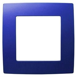 Рамка 1-постовая ЭРА 12 12-5001-29 Б0019394