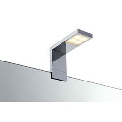 Подсветка для зеркал Markslojd Rennes 106577