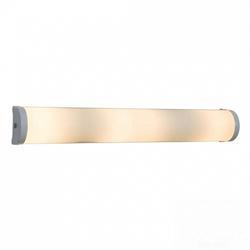Подсветка для зеркал Arte Lamp Aqua-Bara A5210AP-4WH
