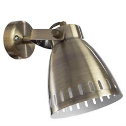 Спот Arte Lamp 46 A2214AP-1AB