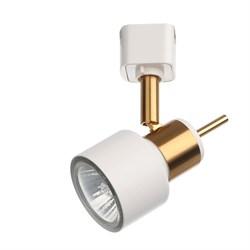 Спот Arte Lamp Almach A1906PL-1WH