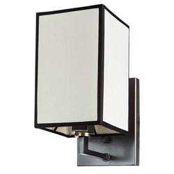 Бра Divinare Porta 5933/01 AP-1