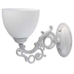 Бра MW-Light Ариадна 450026501