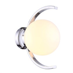 Бра Arte Lamp Claudia A8055AP-1CC