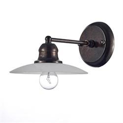 Бра Arti Lampadari Taviano E 2.1.1 B