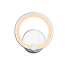 Бра ST Luce Twiddle Dimmer SL867.101.01