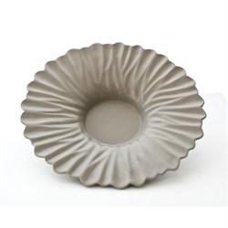Декоративная ваза Artpole 000474