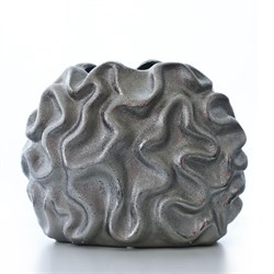 Декоративная ваза Artpole 000586